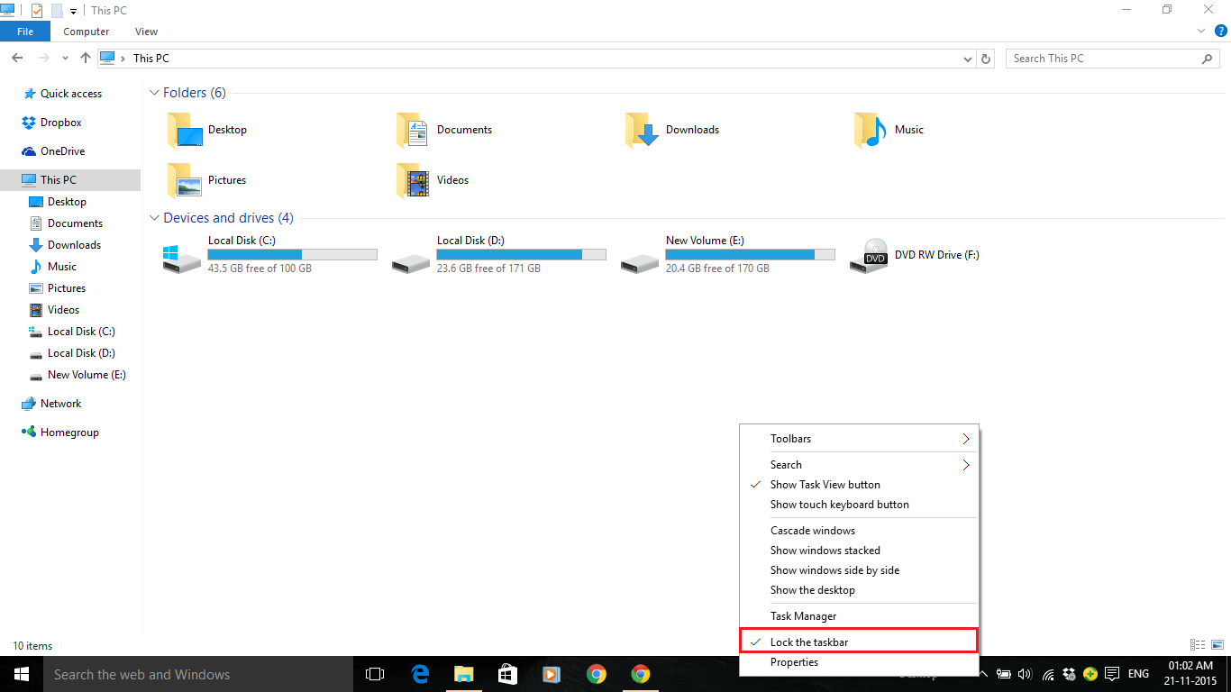 address-toolbar-windows-10-3