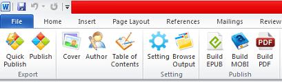 best-ebook-epubee-maker