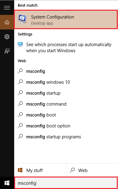 boot-safe-mode-windows-10-1