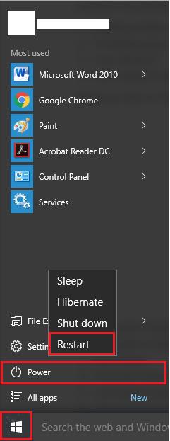 boot-safe-mode-windows-10-4