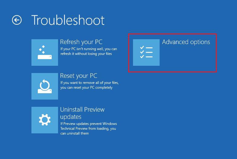 boot-safe-mode-windows-10-6