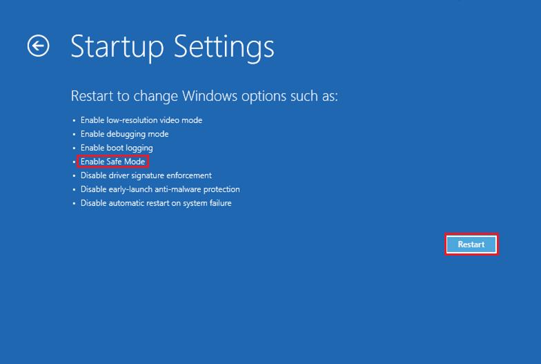boot-safe-mode-windows-10-8