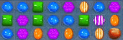 candy-crush-saga-facebook-top-game