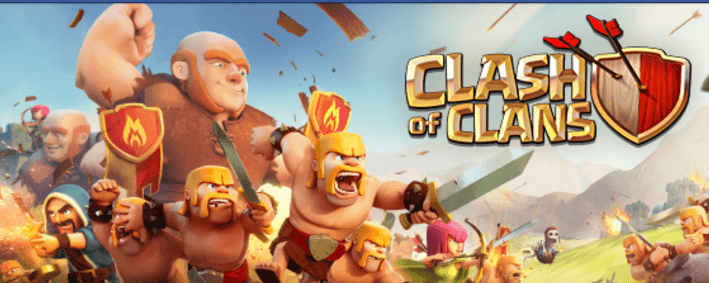 clash-of-clans-fb-min