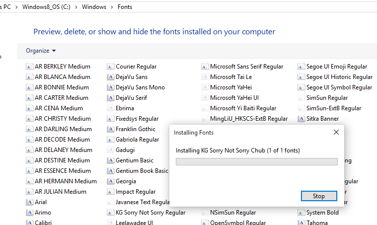 copying-installing-fonts-windows-10-1