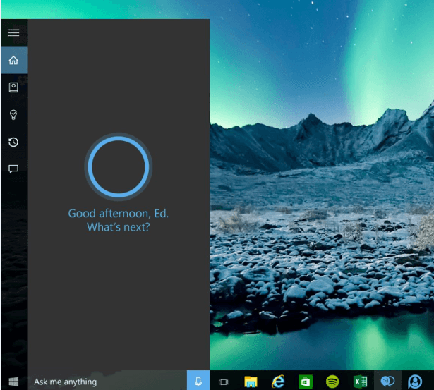 cortana-windows-10-min