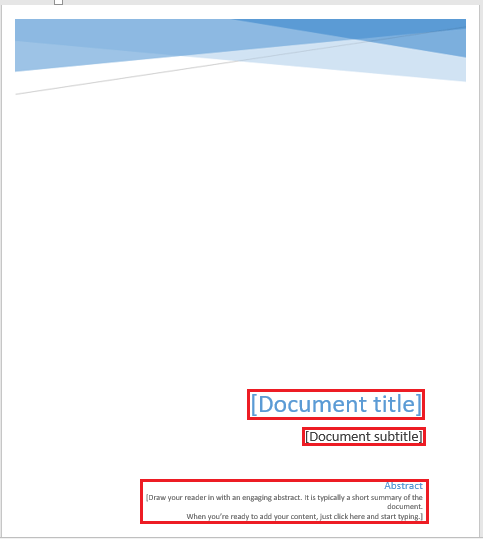 cover-page-office-2016-4