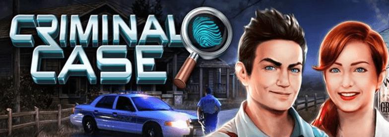 criminal-case-fb-game-min