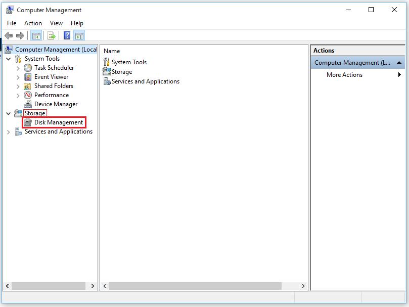 delete-hard-drive-win-10