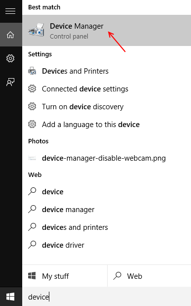 device-manager-disable-webcam-1