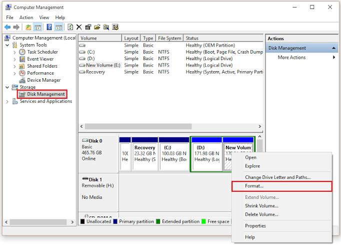 disk-management-min