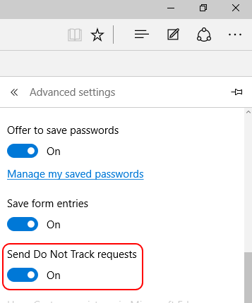 edge-send-do-not-track-request-on