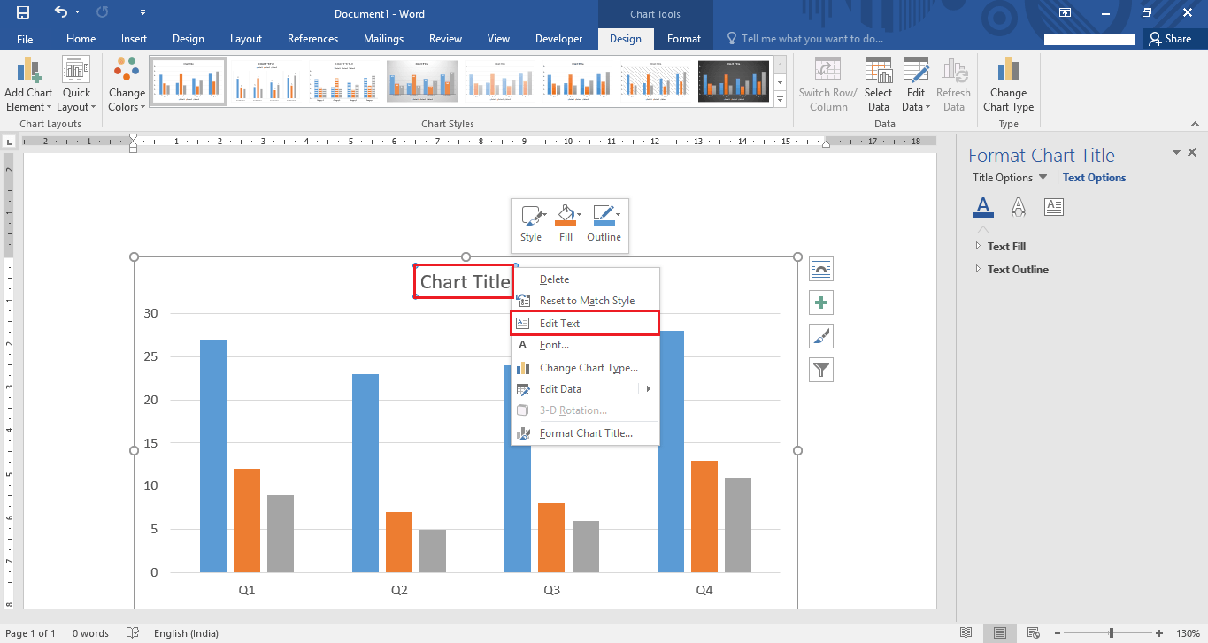 edit-insert-Chart -Microsoft-Word-2016-6