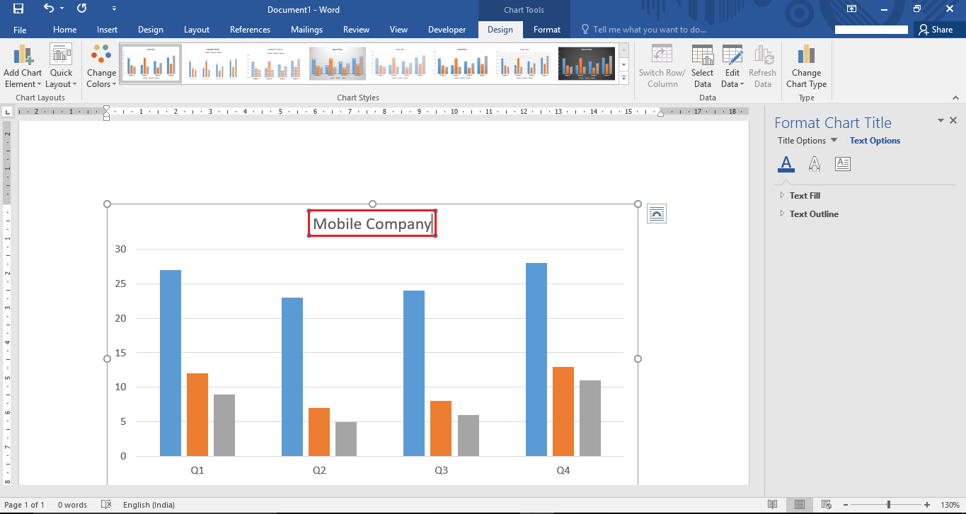 edit-insert-Chart -Microsoft-Word-2016-7