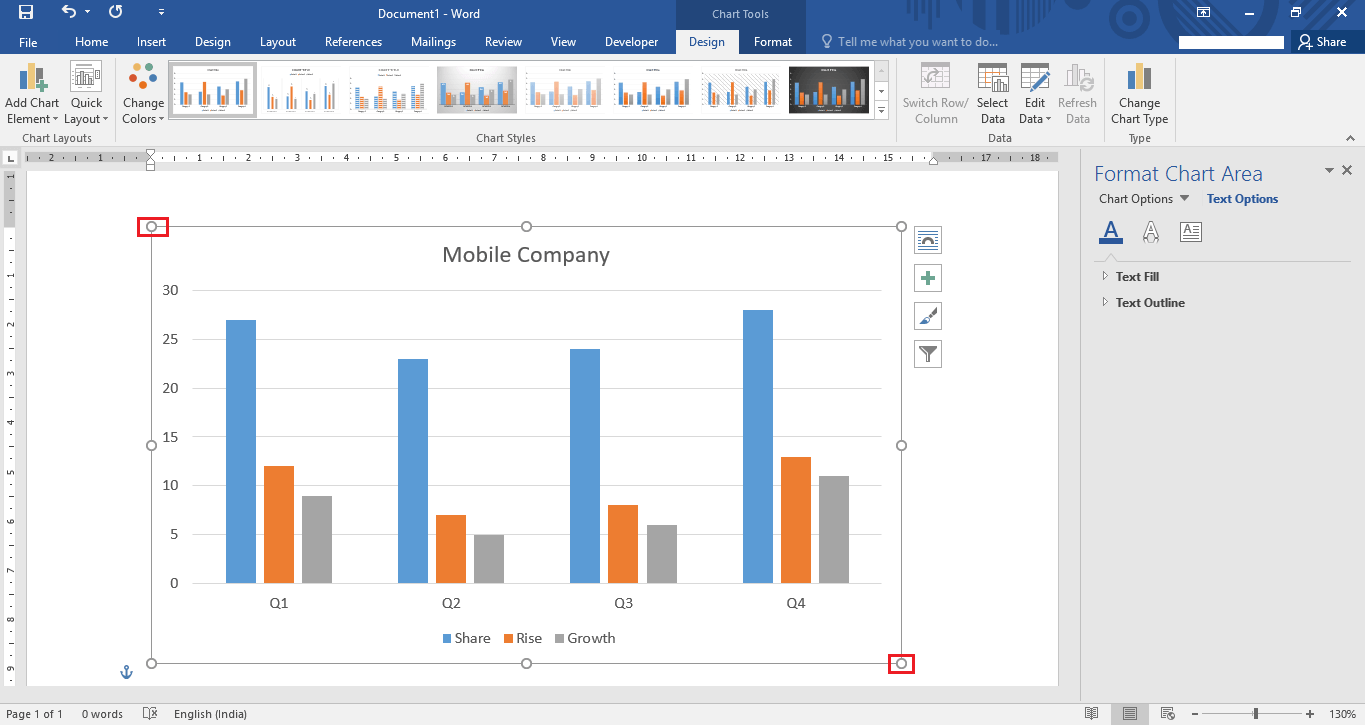 edit-insert-Chart -Microsoft-Word-2016-8