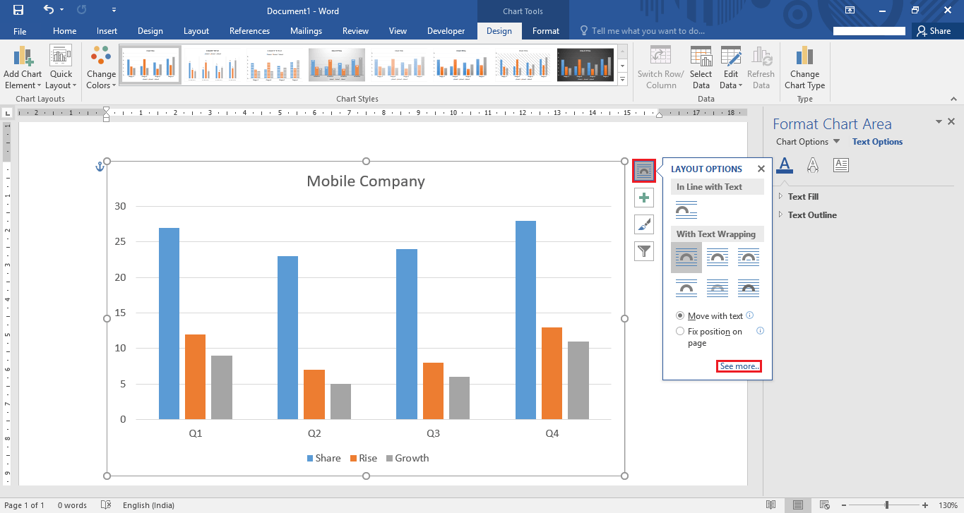 edit-insert-Chart -Microsoft-Word-2016-9