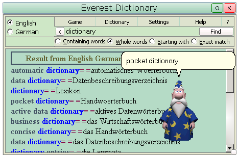 everest-best-free-offline-dictionary