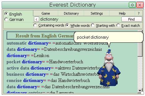 everest-best-free-offline-dictionary