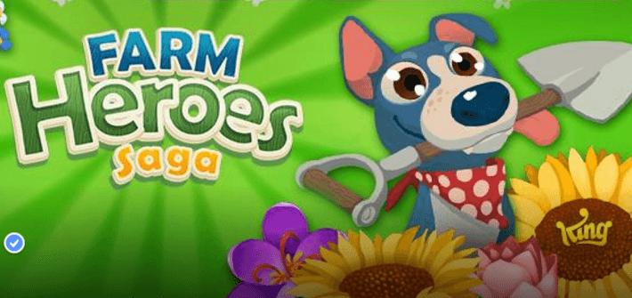 farm-heroes-saga-fb-min
