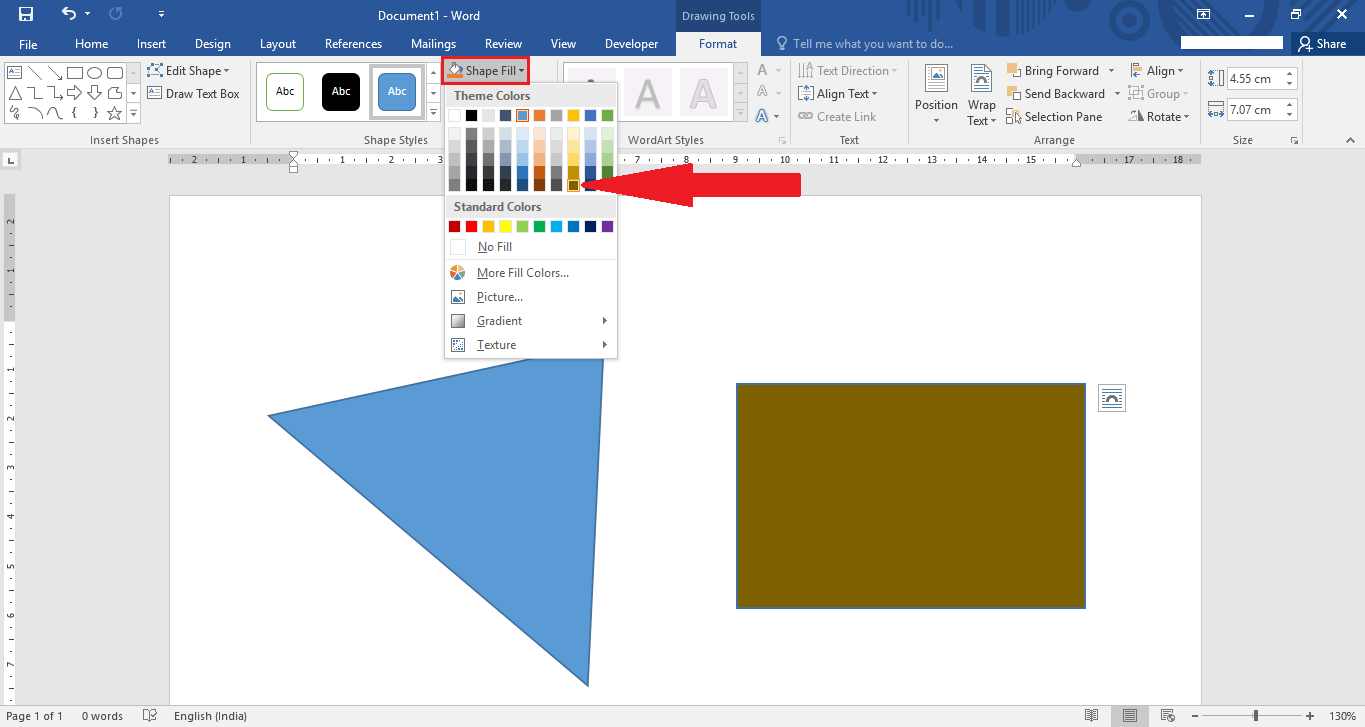 insert-edit-Shapes-Microsoft-Word-2016-11