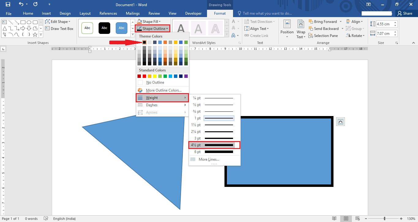 insert-edit-Shapes-Microsoft-Word-2016-12