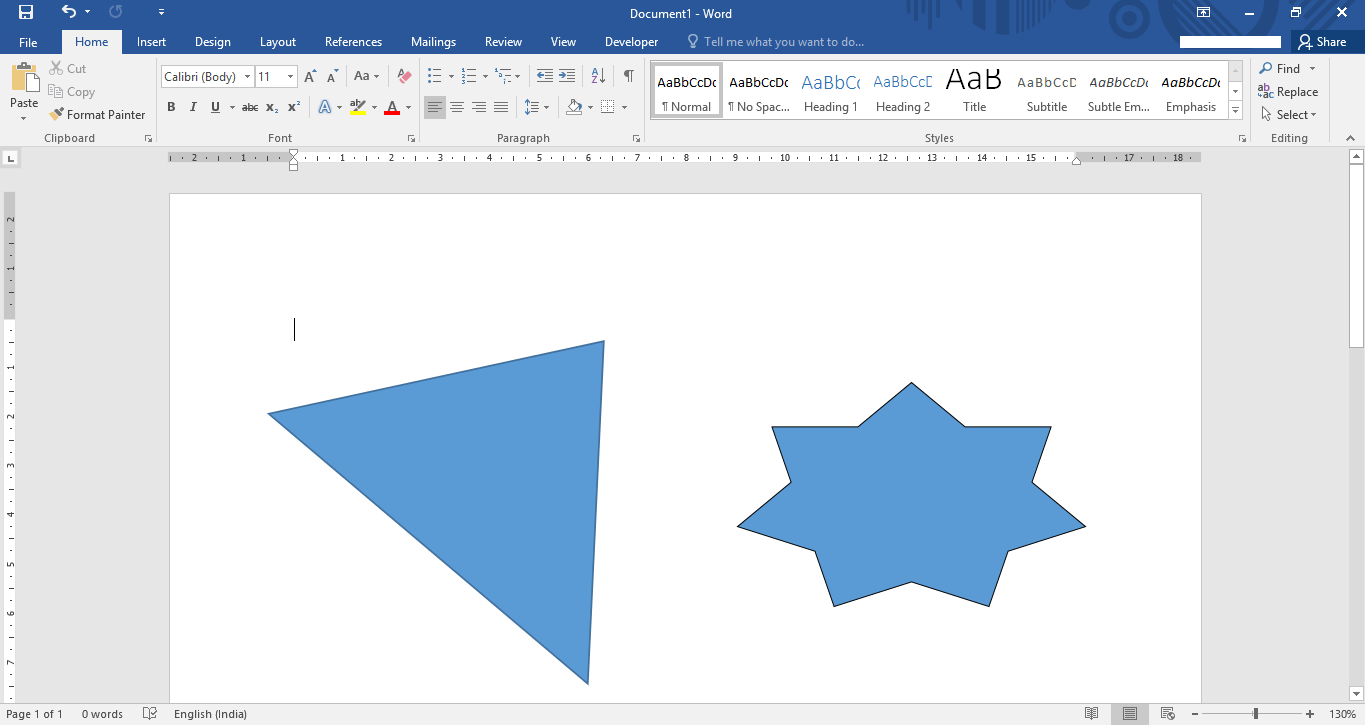insert-edit-Shapes-Microsoft-Word-2016-15