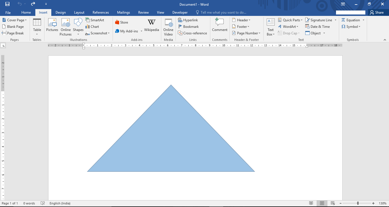 insert-edit-Shapes-Microsoft-Word-2016-4