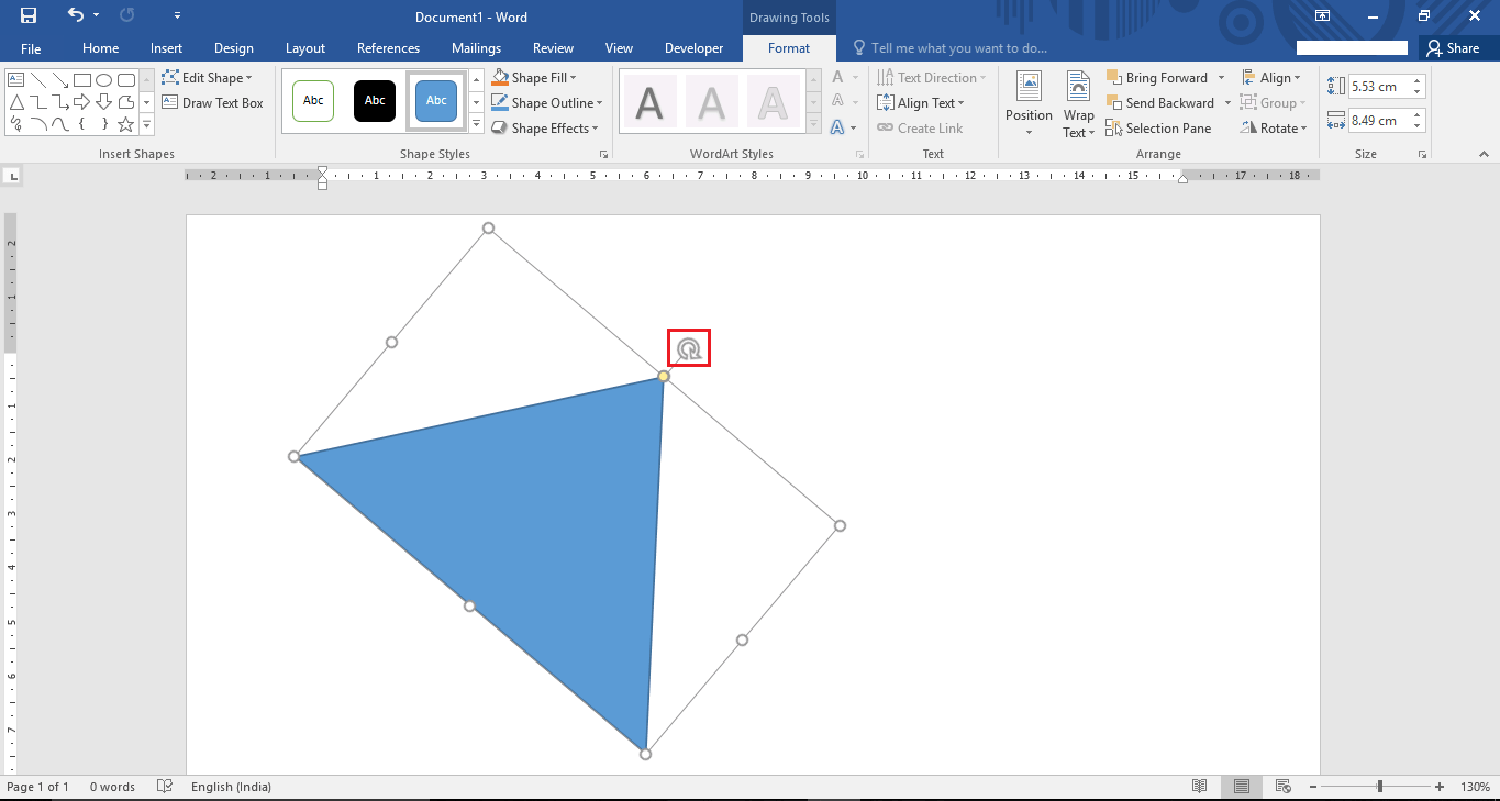 insert-edit-Shapes-Microsoft-Word-2016-6