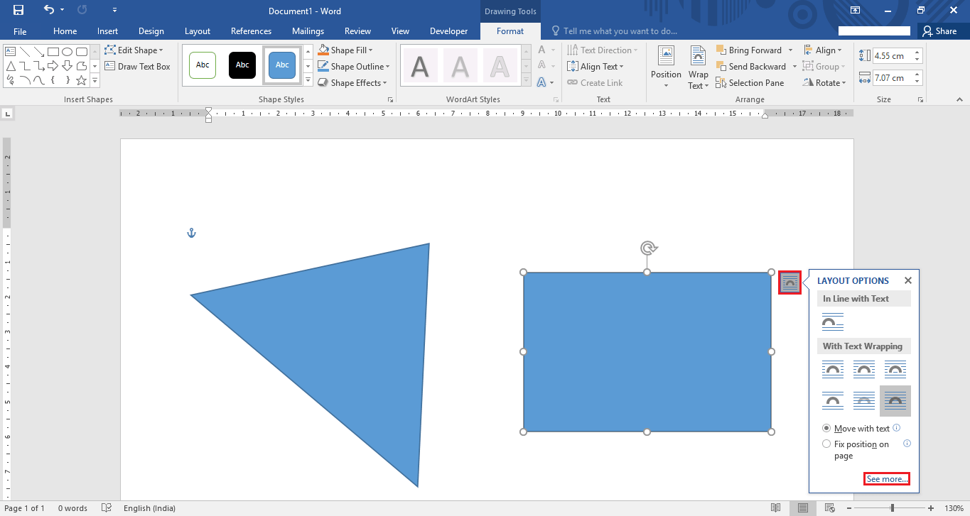 insert-edit-Shapes-Microsoft-Word-2016-9