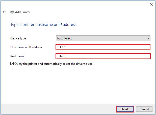install-printer-windows-10-6