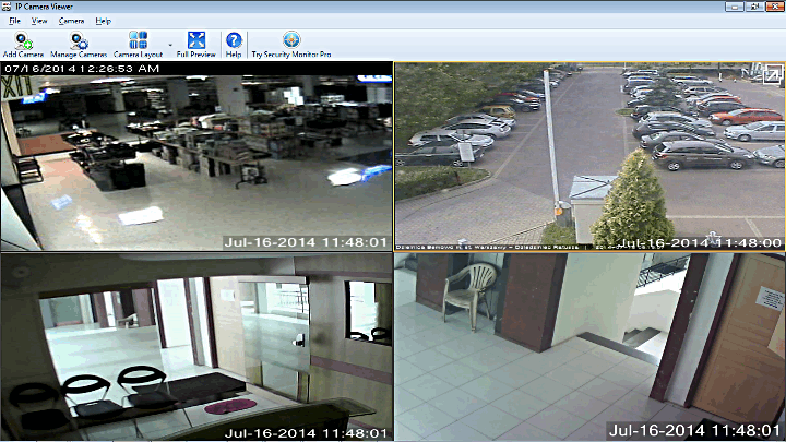 ipcamera-viewer-best-webcam-software-min