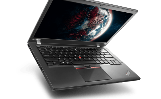 lenovo-laptop-thinkpad-t450-long-battery