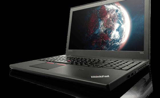 lenovo-laptop-thinkpad-w550s-long-battery-laptop