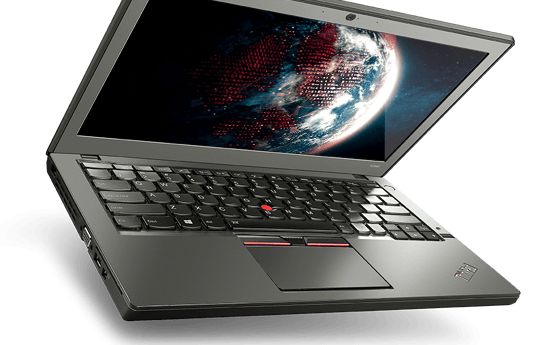 lenovo-laptop-thinkpad-x250