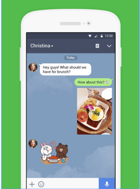 line-whatsapp-alternative