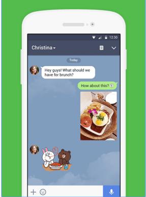 line-whatsapp-alternative