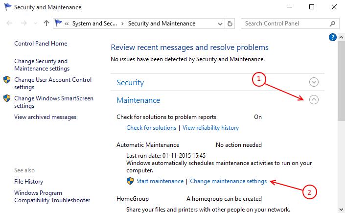 maintenance-settings-win-10
