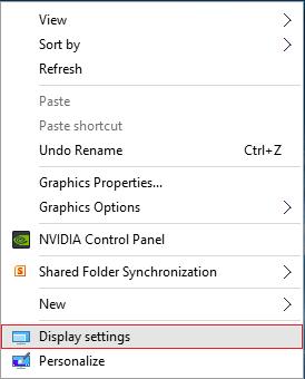 monitor-refresh-rate-windows-10-3