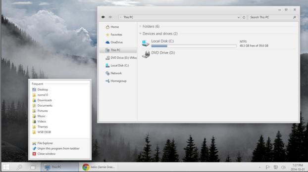 nome-windows-10-best-theme