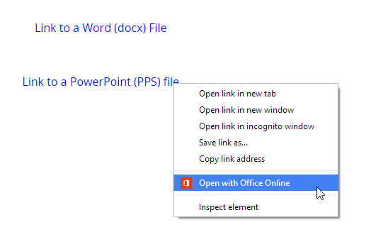 office-online-document-chrome