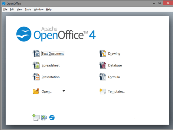 open-office-ms-word-alternative-min