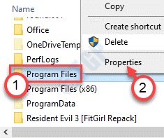 Program Files Props Min