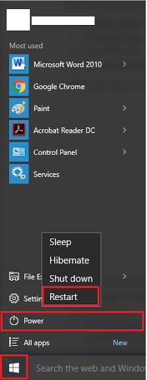 restart-advanced-boot-menu