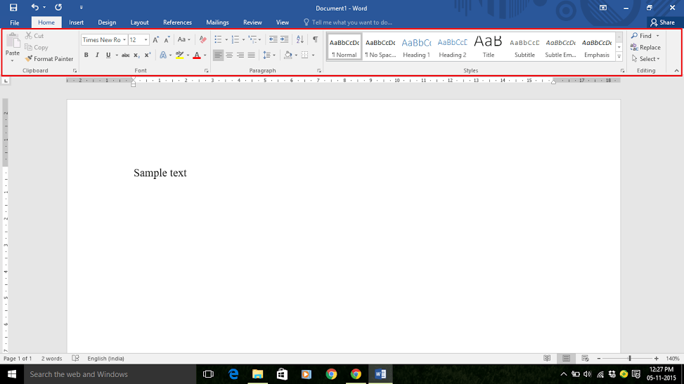 ribbon-toolbar-win-10-min