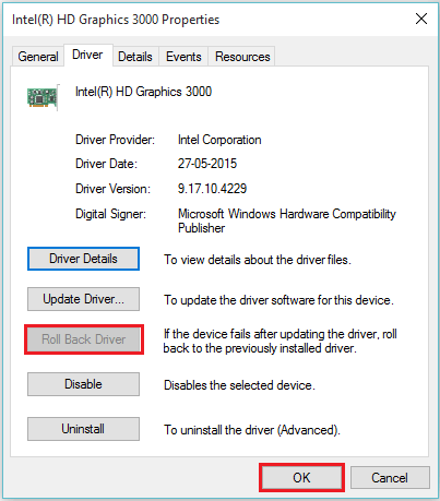 roll-back-device-manager-driver-min