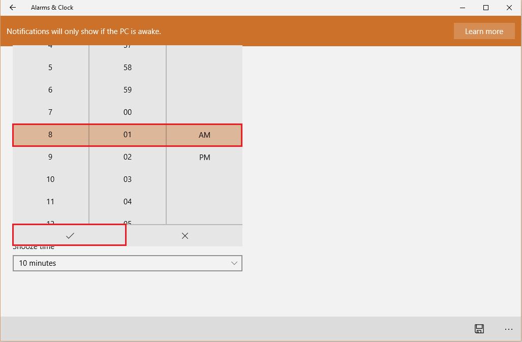setting-up-alarm-windows-10-5
