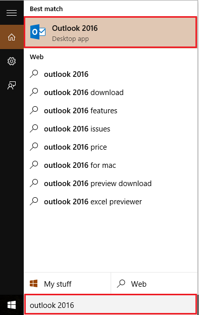 setup-email-outlook-2016-1
