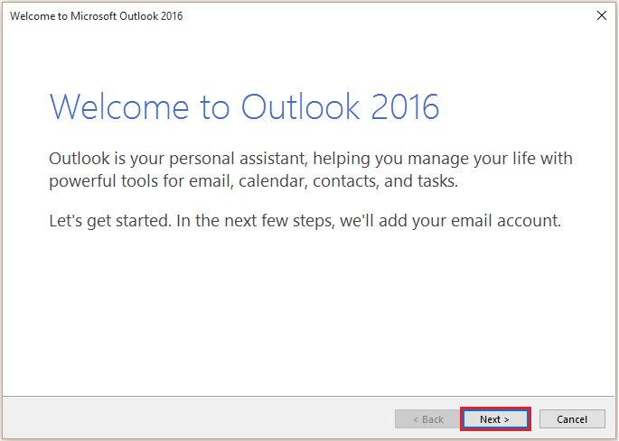 setup-email-outlook-2016-2