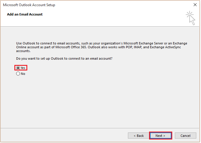 setup-email-outlook-2016-3