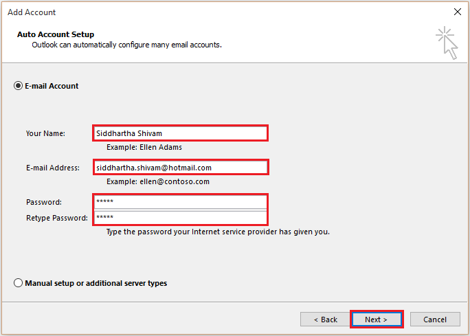 setup-email-outlook-2016-4